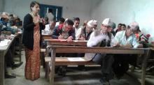 शैक्षिक विकास केन्द्र ३